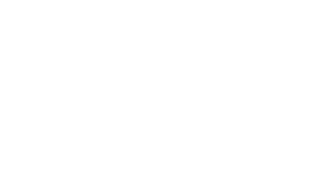 Agonize band-logo