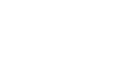 Exit Humanity band-logo