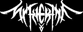 Mytherine band-logo